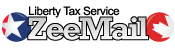 Liberty Tax Webmail